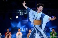 Japan Matsuri 2015 pic 47