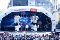 Japan Matsuri 2015 pic 61