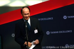 Taiwan Excellence pic 37