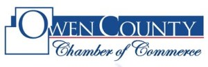 Owne County Chamber of Commerce