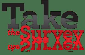 take_the_survey1
