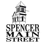 spencer-main-street