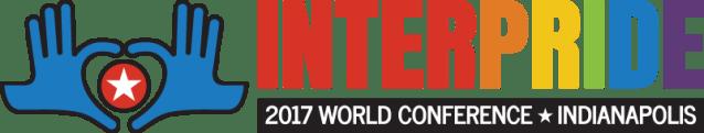 2017-logo-sideways