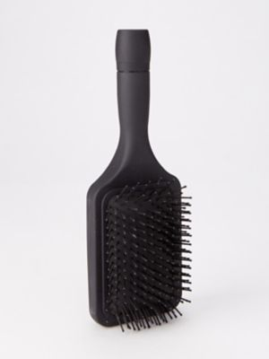 hair brush flask - 6 oz spencer's