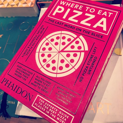 It's pizza Friday People. Happy Friday!! #pizzafriday #pizza #happyfriday #nearlyweekend