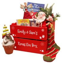 normal_personalised-christmas-eve-crate