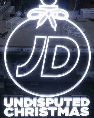 JD Bauble (1 of 1)
