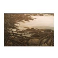 Julia Teale, Persephone's Gate 2003