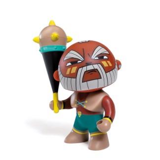Djeco Arty Toys Pirate – Marcus
