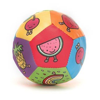 Jellycat Boing Ball – Amuseables