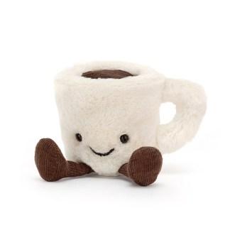 Jellycat Amuseable Espresso Cup
