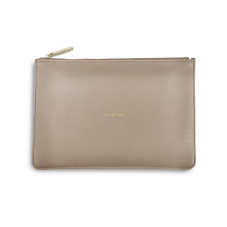 Katie Loxton Perfect Pouch – In The Bag