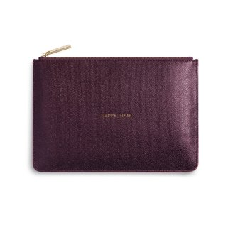 Katie Loxton Perfect Pouch – Happy Hour