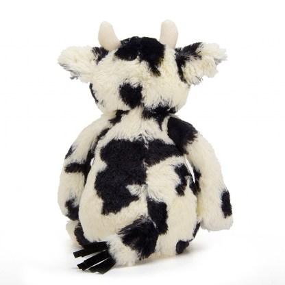Jellycat Bashful Calf – Medium