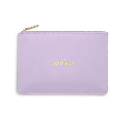 Katie Loxton Perfect Pouch – Hello Lovely