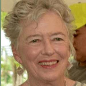 Elizabeth Diggs