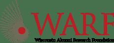 Wisconsin Alumni Research Foundation (WARF)
