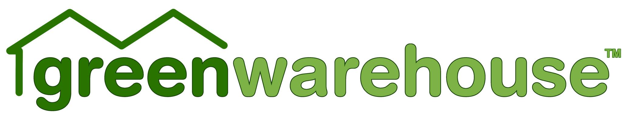 Greenwarehouse