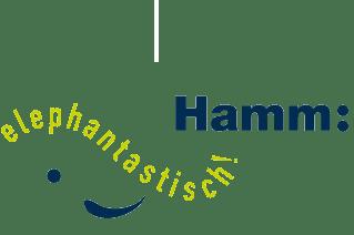 hamm-button