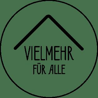 """Résultat de recherche d'images pour """"Verein für Bildung, Wohnen & Teilhabe."""" Organizazion helping refugees"""