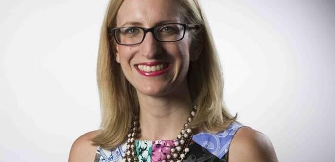 Michelle Hutchison finder.com.au
