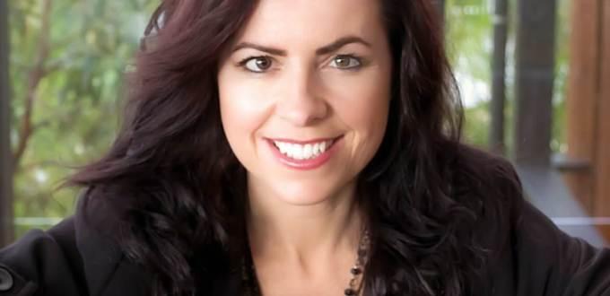 Nicole Pedersen-McKinnon