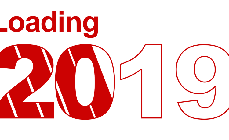 save in 2019