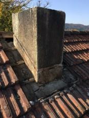 Spenglertech-Kaminverkleidung-Kupfer-Riechensee (2)