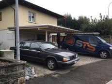 StS-Spenglertech-Carport-Schwarzenbach (6)