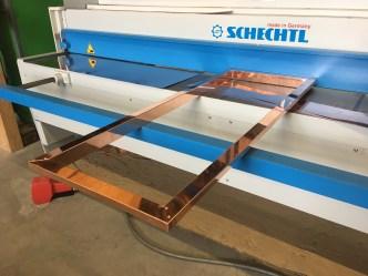 Fotomix-StS-Spenglertech-Spengler Hochdorf-Spengler Ermensee-Kupfer-Flachdach-Spenglerei (47)