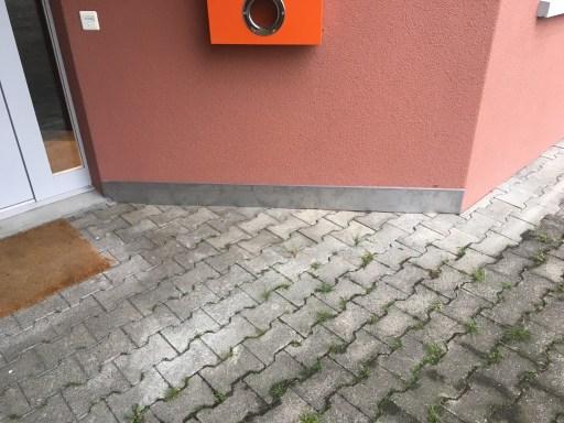 Fotomix-StS-Spenglertech-Spengler Hochdorf-Spengler Ermensee-Kupfer-Flachdach-Spenglerei Seetal (16)