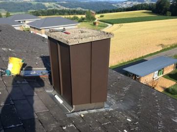 StS-Spenglertech-Neubau-Hohenrain-Ermensee-Hochdorf-Hitzkirch-Schongau-Aesch-Holzbau-Spengler-Flachdach-Abdichtung-Sanierung-Flüssigkunststoff-Allerlei (14)