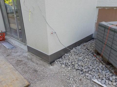 StS-Spenglertech-Neubau-Hohenrain-Ermensee-Hochdorf-Hitzkirch-Schongau-Aesch-Holzbau-Spengler-Flachdach-Abdichtung-Sanierung-Flüssigkunststoff-Allerlei (16)