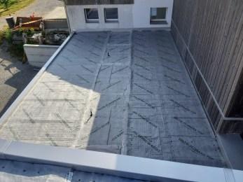StS-Spenglertech-Neubau-Hohenrain-Ermensee-Hochdorf-Hitzkirch-Schongau-Aesch-Holzbau-Spengler-Flachdach-Abdichtung-Sanierung-Flüssigkunststoff-Allerlei (18)
