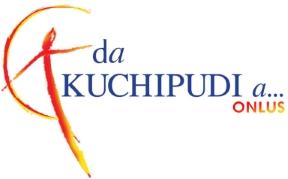 Associazione DA KUCHIPUDI A… ONLUS