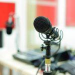 Microphone 1024x683