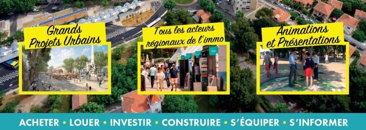SPERI Estivales immobilier Aix 2017 (2)