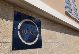 Villa Réale Puyricard 3