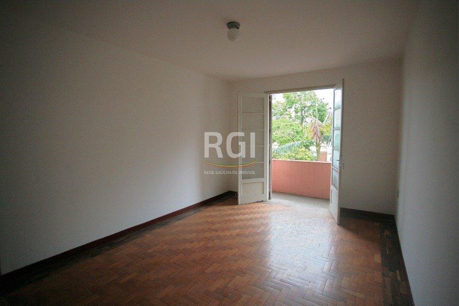 Apartamento 2 dormitrios no bairro Bom Fim em Porto