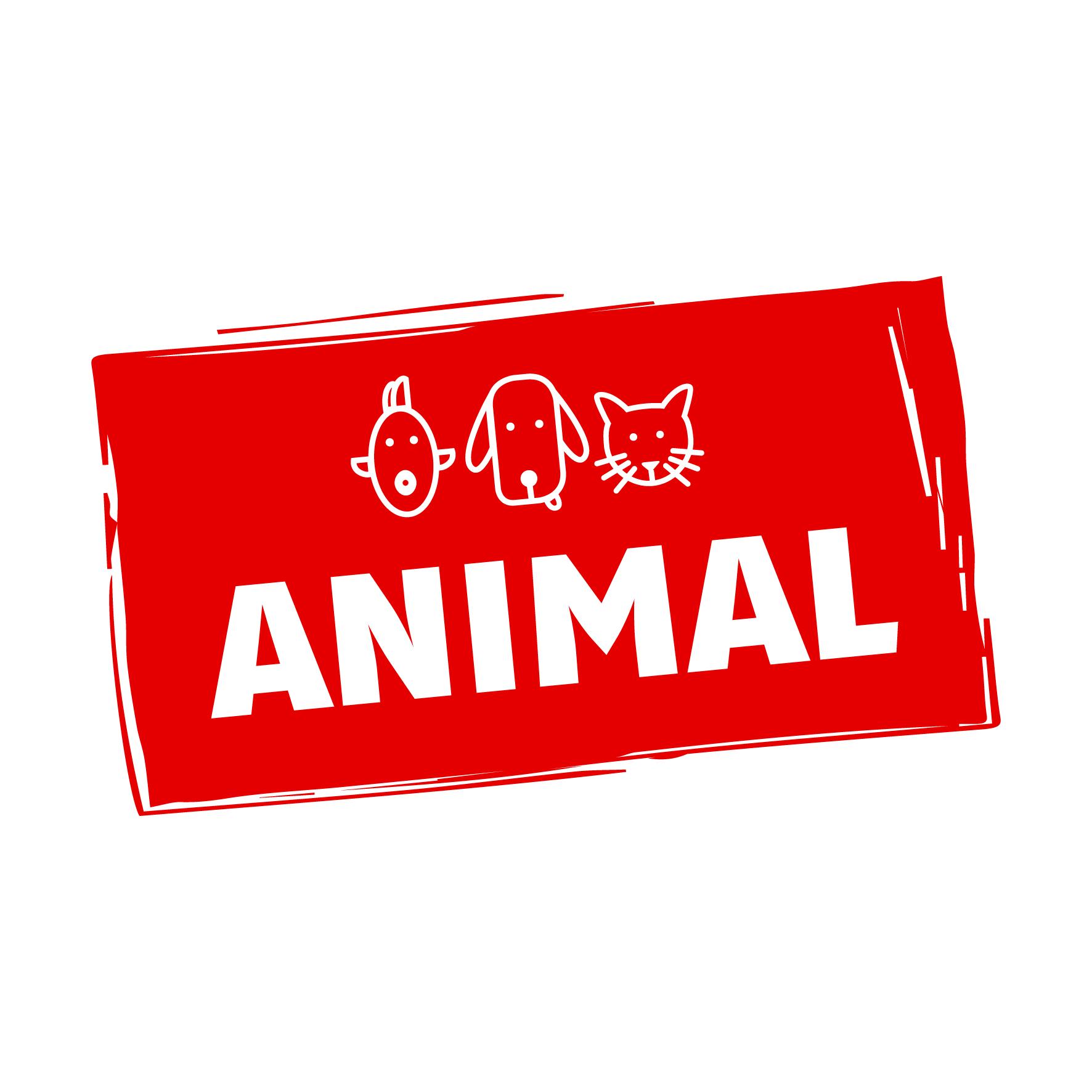 Logo Animal 2017 Stuttgart