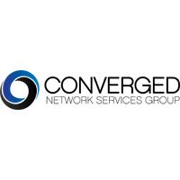Speros Technology Partner CNSG