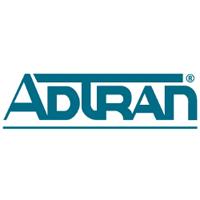 Speros Technology Partner Adtran Reseller