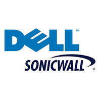 Speros Technology Partner Dell Sonicwall