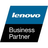 Speros Technology Partner Lenovo