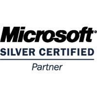 Speros Technology Partner Microsoft