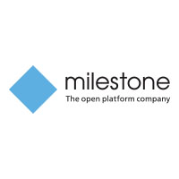 Speros Surveillance Systems Partner Milestone