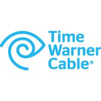 Speros Technology Partner Time Warner Cable Carrier Management