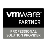 Speros Technology Partner VMWare