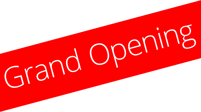 Speros Announces Hinesvilles Office Grand Opening