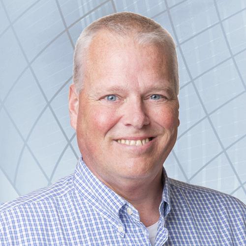 Speros Asset Management Greg Merritt